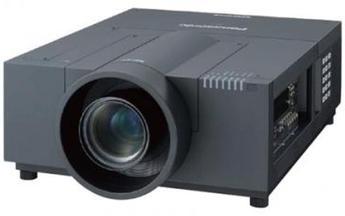 Produktfoto Panasonic PT-EX12K