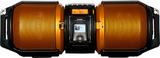 Produktfoto Sharp GX-M10