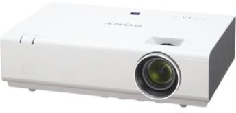 Produktfoto Sony VPL-EX245