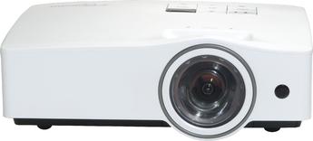 Produktfoto Optoma ZX210ST