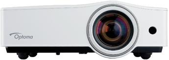 Produktfoto Optoma ZW210ST