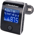 Produktfoto Mr. Handsfree FM301