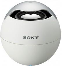 Produktfoto Sony SRS-BTV5