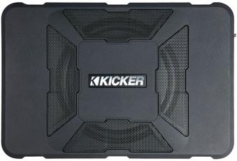 Produktfoto Kicker HS8