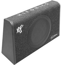 Produktfoto Hifonics TRS-250