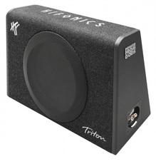 Produktfoto Hifonics TRS-300