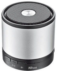 Produktfoto Trust 18693 MINI Wireless Speaker
