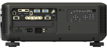 Produktfoto NEC PX800X