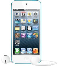Produktfoto Apple iPod Touch ( 5.GEN )