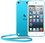 Apple iPod Touch ( 5.GEN )