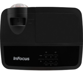 Produktfoto Infocus IN124ST