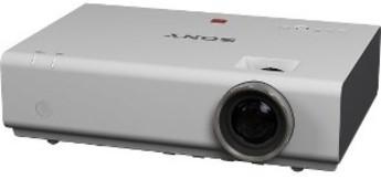 Produktfoto Sony VPL-EX275