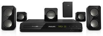 Produktfoto Philips HTB3560/12