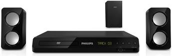 Produktfoto Philips HTB3260/12