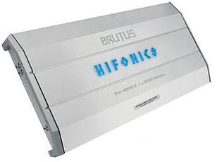 Produktfoto Hifonics BXI-8000D
