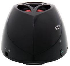 Produktfoto STK SMC950