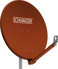 Produktfoto Schwaiger SPI 710