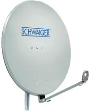 Produktfoto Schwaiger SPI910.0 - SPI910.1 - SPI910.2