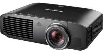 Produktfoto Panasonic PT-AT6000E