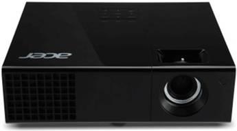 Produktfoto Acer X1240