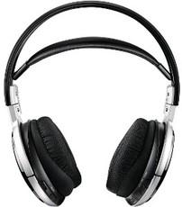 Produktfoto Philips SHD9000