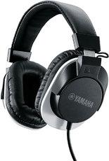 Produktfoto Yamaha HPH-MT120
