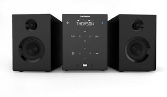 Produktfoto Thomson MIC102B