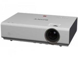 Produktfoto Sony VPL-EX225