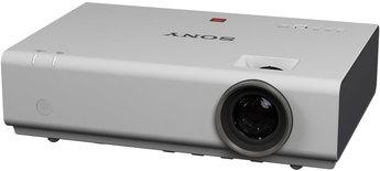 Produktfoto Sony VPL-EW225