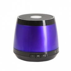 Produktfoto HMDX Audio HX-P230PUB