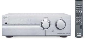 Produktfoto Sony TA-FB940QS/S