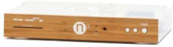 Produktfoto NELI N3
