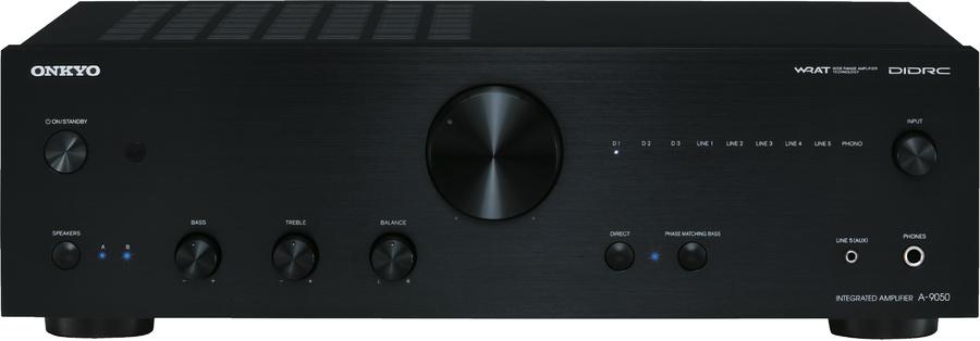 Produktbild onkyo a-9050