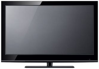 Produktfoto Satix LED-TV 2603H