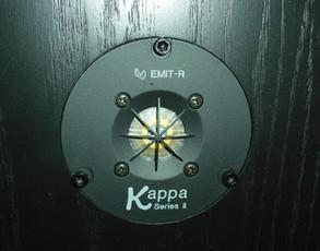 Produktfoto Infinity Kappa 8.2i