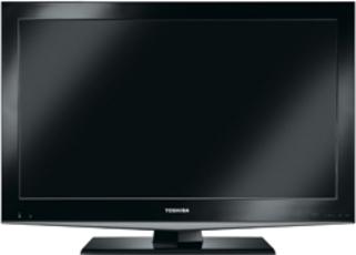 Produktfoto Toshiba 32BV512