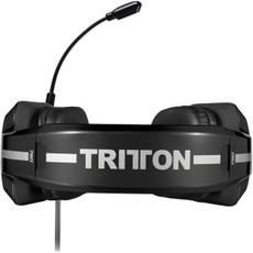 Produktfoto Tritton 720+
