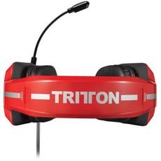 Produktfoto Tritton AX-PRO