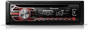 Produktfoto Pioneer DEH-1500UB