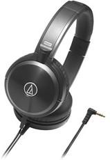 Produktfoto Audio-Technica  ATH-WS77
