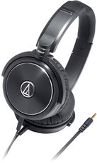 Produktfoto Audio-Technica  ATH-WS99