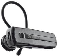 Produktfoto Trust 18707 Inear Bluetooth Headset