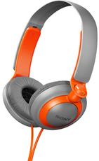 Produktfoto Sony MDR-XB200