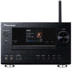 Produktfoto Pioneer XC HM-81