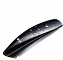 Produktfoto LG AN-MR300