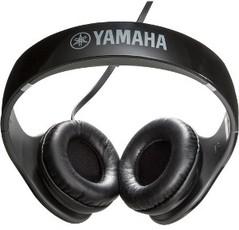 Produktfoto Yamaha HPH PRO300