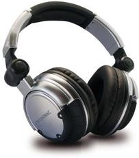 Produktfoto Meliconi HP100