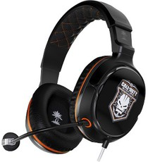 Produktfoto Turtle Beach EAR Force Sierra TBS-4210-01