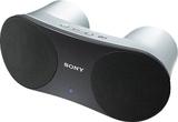 Produktfoto Sony SRS-BTM8