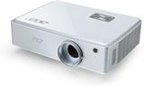 Produktfoto Laser / LED Beamer